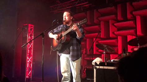 Tyler Childers - Peace of Mind - YouTube