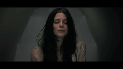 'The Apparition' Trailer - YouTube