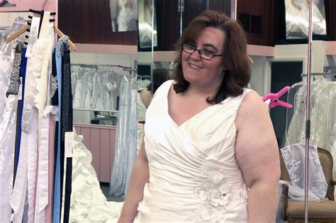 The '90 Day Fiance: Happily Ever After' Finale: Shocking