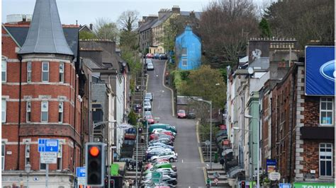 Cork likely to overtake Dublin in house price growth in 2015