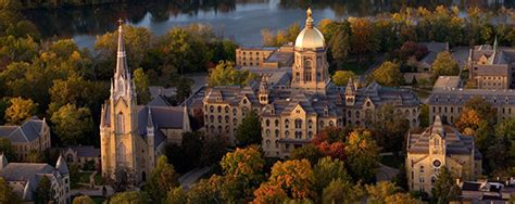 $5,000 from Notre Dame to Implement Your Innovative