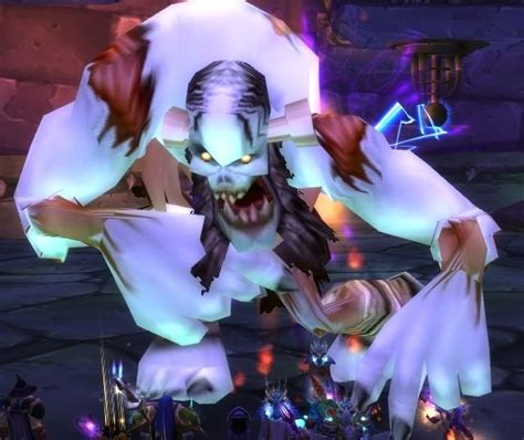 Stalagg (Classic) - Wowpedia - Your wiki guide to the