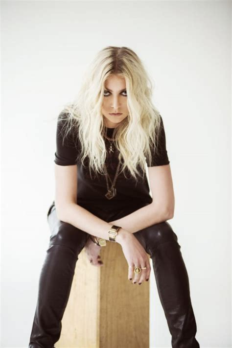 The Pretty Reckless: 'Who You Selling For' – The Daily