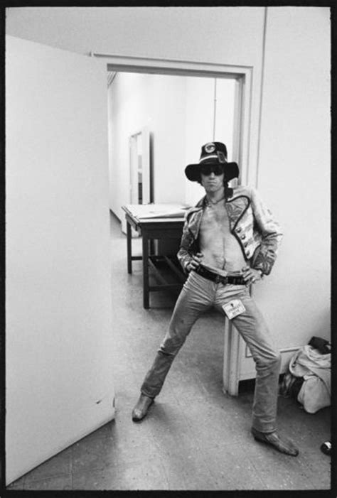Photo Gallery: Portraits of Keith Richards 1963-71 | The