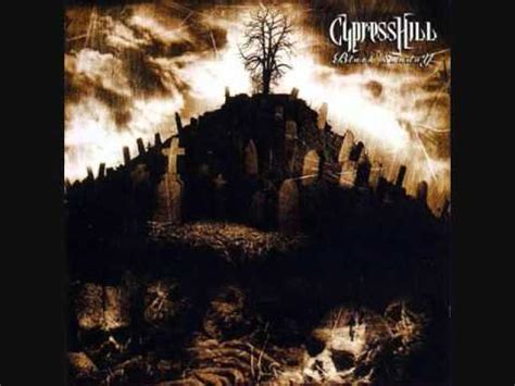 Cypress Hill interviews, articles and reviews from Rock's