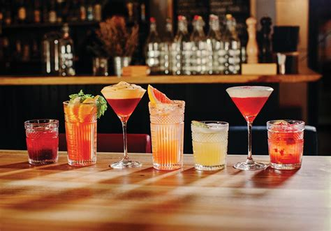 How To Name A Cocktail - Everything After Z by Dictionary