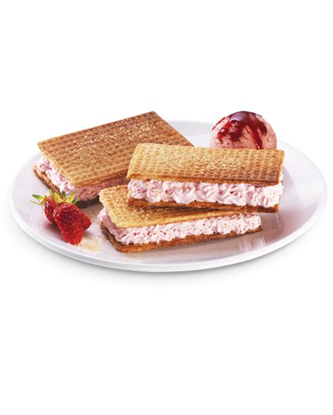 Tefal Snack Collection - Wafers