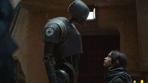 Rogue One international trailer gives us a better look at