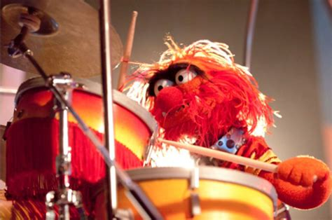 Which Muppet Are You   Animal muppet, The muppet show, Jim
