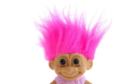 """You Can Now Buy """"Troll Insurance"""" In The UK - Tubefilter"""