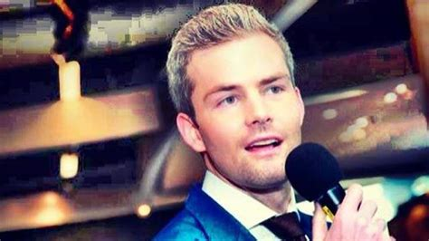 Ryan Serhant: 5 Fast Facts You Need to Know   Heavy