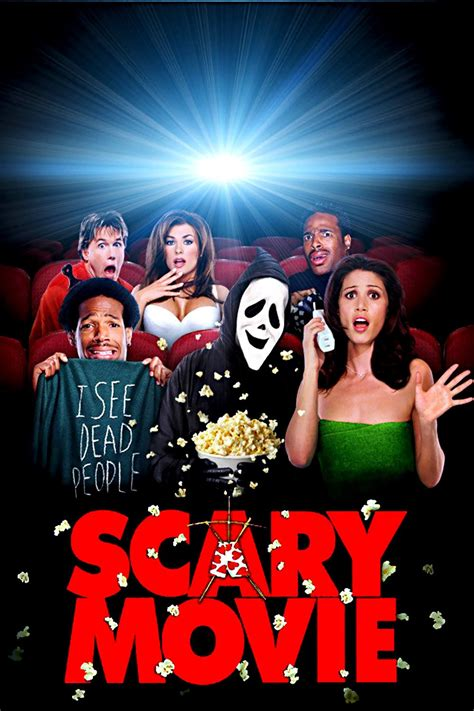 Subscene - Subtitles for Scary Movie