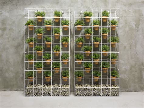 Plant Walls and Live Wall Art | Eco Green Office Plants