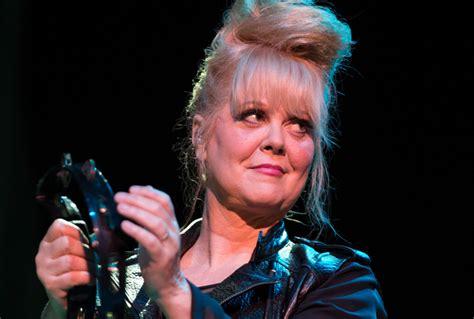 B-52's Cancel Shows Over Cindy Wilson Illness - Rolling Stone