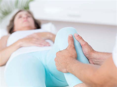 Can you walk with a fractured Kneecap? - Joint Pain Clinic