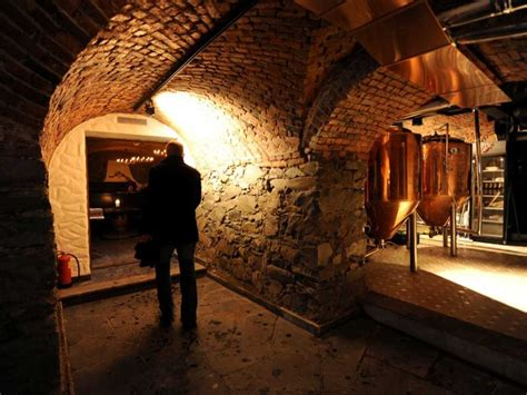 The coolest neighborhoods in Europe - Business Insider