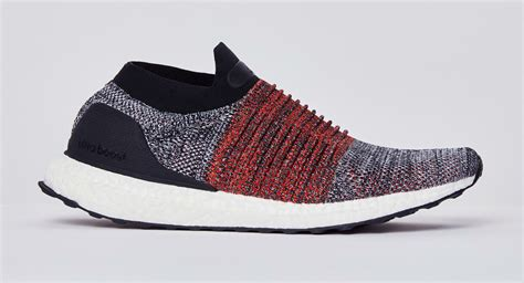 Adidas UltraBOOST Laceless Release Date | Sole Collector