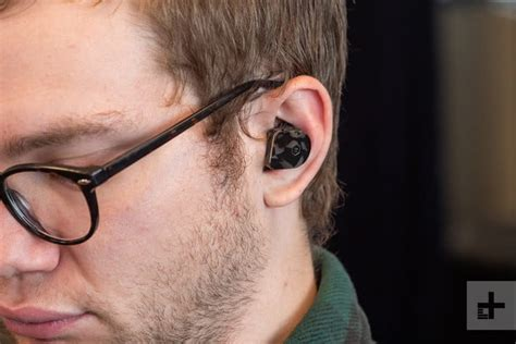 Master and Dynamic MW07 Review | Digital Trends