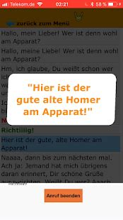 Marcophono – Apps bei Google Play