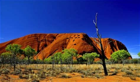 Australia Facts for Kids  Facts about Australia for Kids