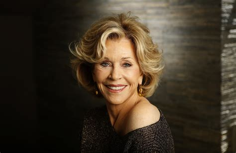 Jane Fonda Wallpapers Images Photos Pictures Backgrounds