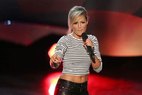 Helene Fischer   Known people - famous people news and