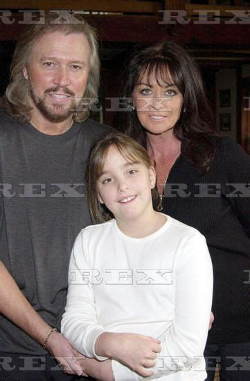 239 best images about Barry and Linda Gibb on Pinterest