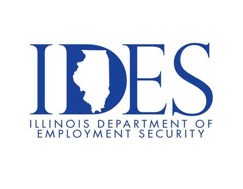 Illinois unemployment benefits claims system is down