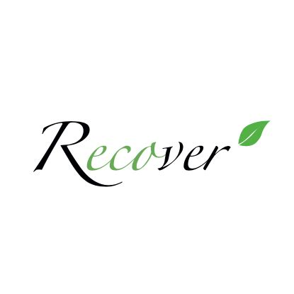 Recover UB - Product/Service - Stavanger, Norway - 16