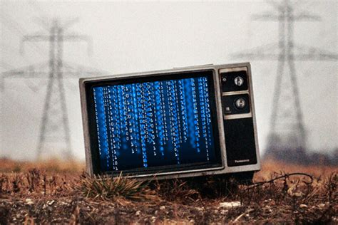 The future (and present) of programmatic TV - Marketing Land