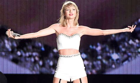 After beating Apple, Taylor Swift is now taking on YouTube