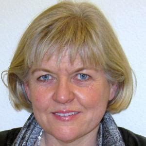 Anna Summers Mortensen   Experienced Product Manager