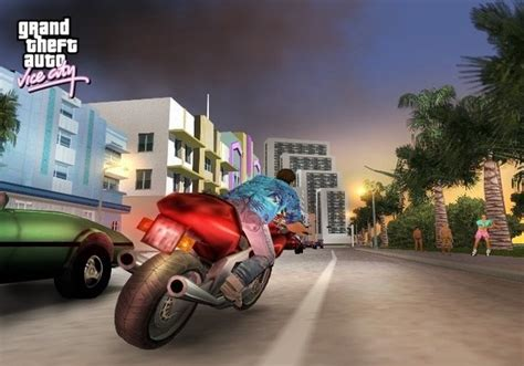 What is the fastest car in GTA Vice City? Where can you