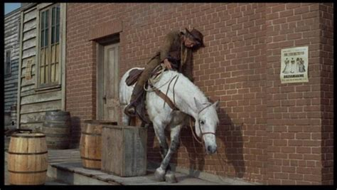 Cat Ballou (1965) :: Flickers in TimeFlickers in Time