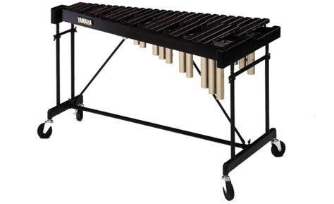 Xylophone Pictures