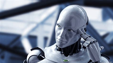 Sounding like a Human and not a Robot in Call Centers