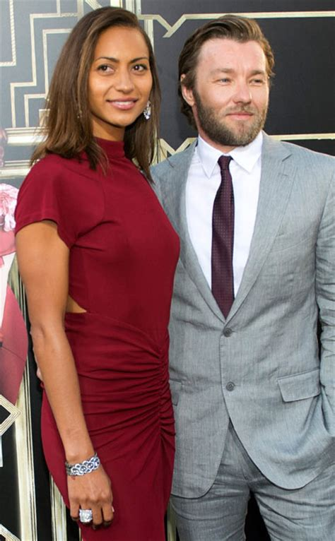 Joel Edgerton Height and Weight | Celebrity Weight | Page 3