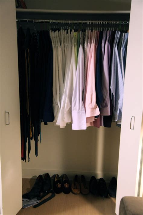 Inside the Agents' Closets   Million Dollar Listing New
