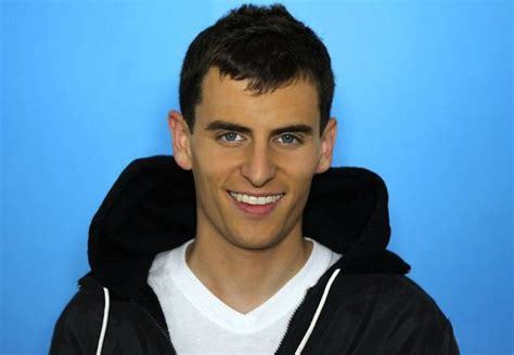 Maker Studios Signs First Musical Act, Mike Tompkins