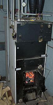 Central heating - Wikipedia