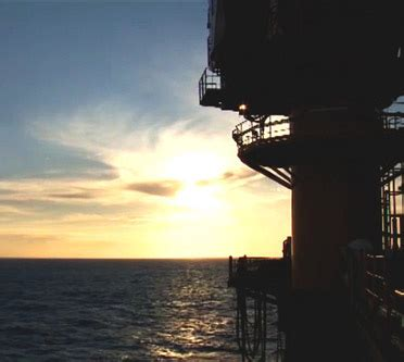 Repsol in Norway - Oil exploration and production| Repsol