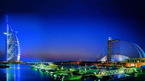 Dubai Wallpapers and Photos 4K Full HD   Everes Hill