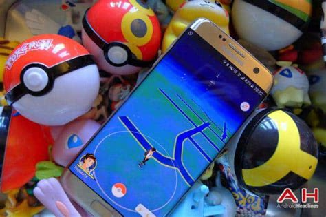 Best Hacks For Pokémon GO To Give You An Edge