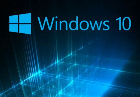 Windows 10: How to take native and Surface-specific