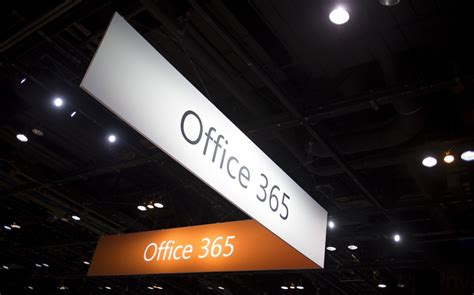 Microsoft brings Office 365 to 10 more markets worldwide
