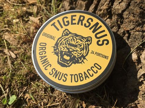 Snus Wallpapers High Quality   Download Free