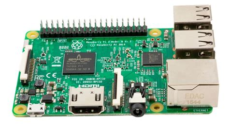 Cross Compiling Rust for the Raspberry Pi on Linux