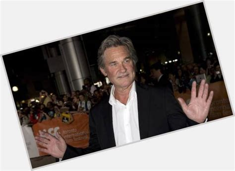 Kurt Russell | Official Site for Man Crush Monday #MCM