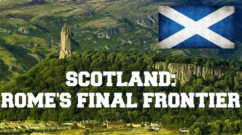 """The Equaliser #DissolveTheUnion on Twitter: """"A message for"""