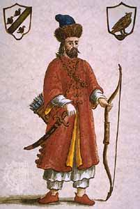 Marco Polo Lesson for Kids: Facts & Biography   Study